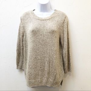 J. Crew Women's Pullover Sweater Size Large